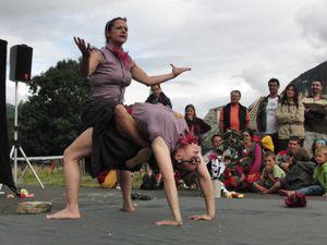 Festiv'Haut 2010