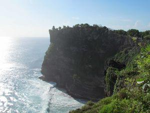 INDONESIE-2013 5914