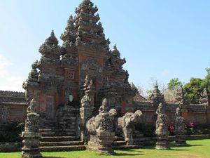 Indonesie-3 ( bali ) 7009