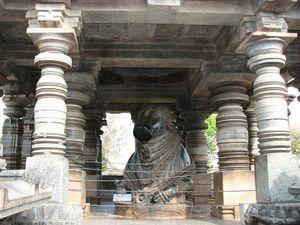Karnataka-INDE- 0285