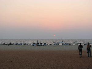 Karnataka-INDE- 0332