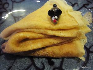 crepes 055