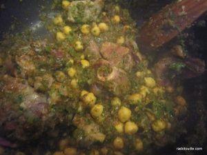 soupe 0019