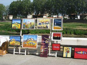 EXPO-AUTRES-ARTISTES 8343