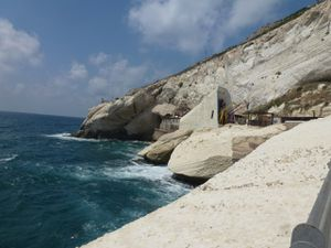 Grottes-Hanikra--13-.jpg