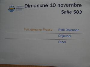 Petit-dejeuner-Presse-dimanche-10-nov.-Nicole-Boulet--2-.JPG