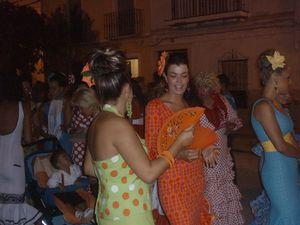 flamencas-2.JPG