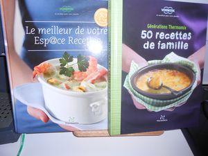 recette-du-26-mars-2012-009.jpg