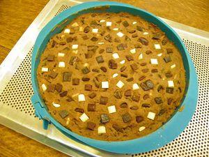 cookie-geant-7.jpg