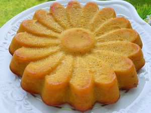 GATEAU-PATATE-8.jpg