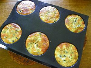 galette-courgettes-7.jpg