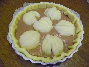 tarte-poire-chocolat-8.jpg
