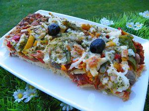 pizza-chorizo-poivrons.jpg