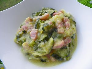 COURGETTES-CARBONARA-7.jpg