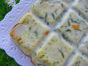 FLAN-COURGETTES-SURIMI-2.jpg