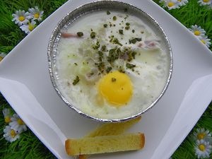 OEUFS-COCOTTES-7.jpg