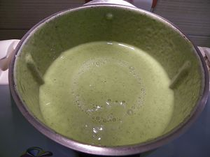 SOUPE-FROIDE-5.jpg