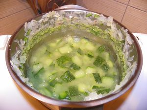 SOUPE FROIDE 3