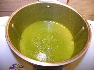 SOUPE-FROIDE-4.jpg