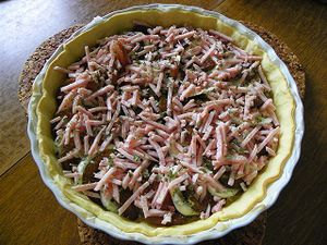 tarte-tomate-mozarella.4.jpg
