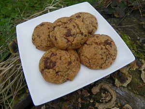 cookies-7.jpg
