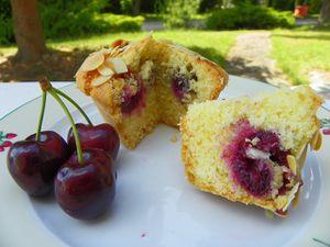 muffins-cerises-amandes-1.jpg
