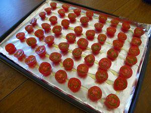 quiche-tomates-cerises-1.jpg