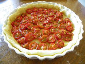 quiche-tomates-cerises-6.jpg