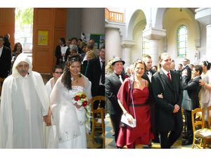 mariage11.jpg