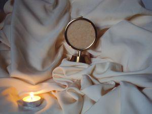 adoration-desert-076.JPG