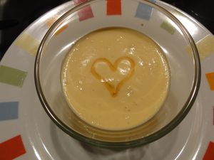 creme-dessert-alsa-coeur.JPG