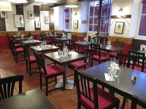 coterotie_restaurant-lyon-croixrousse.jpg