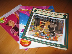 catalogues-de-Noel.jpg