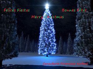 Felices-Fiestas.jpg