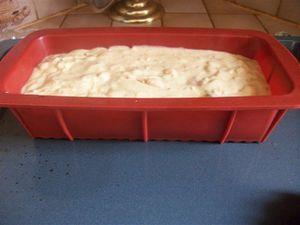 CAKE SAUMON CIBOULETTE1
