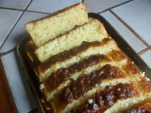 CAKE CITRON4