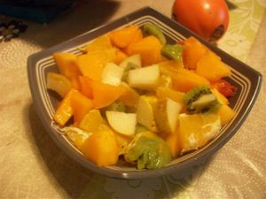 SALADE DE FRUITS VITAMINEE1