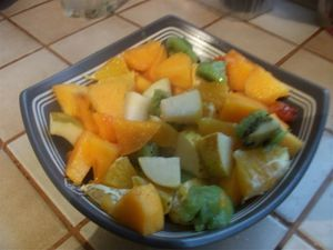 SALADE DE FRUITS VITAMINEE2