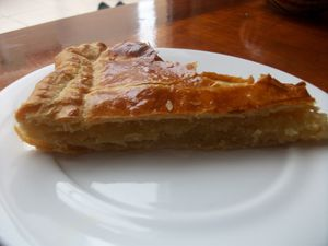 GALETTE11