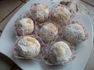 BOUCHEES AMANDES COCO ABRICOTS 3