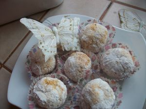 BOUCHEES AMANDES COCO ABRICOTS 4