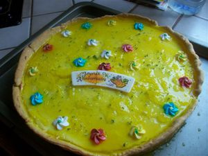 CHEESECAKE CITRON4