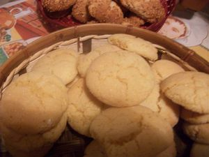BISCUITS GINGEMBRE2