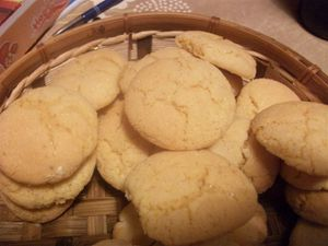 BISCUITS GINGEMBRE3