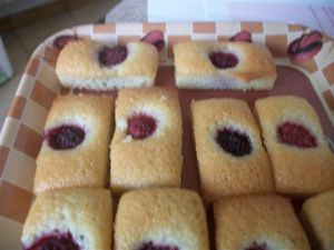 FINANCIERS FRAMBOISE4