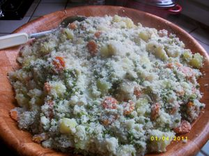 COUSCOUS VEGETARIEN3