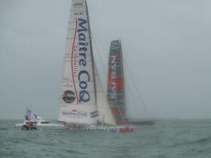 Vendee-Globe-2012-teamsportvendee-E-B--77-.JPG