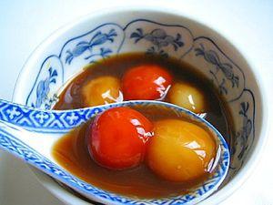 tang-yuan3.jpg