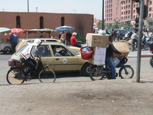 397-Marrakech_rs.jpg