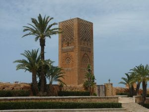 413-Marrakech_rs.jpg